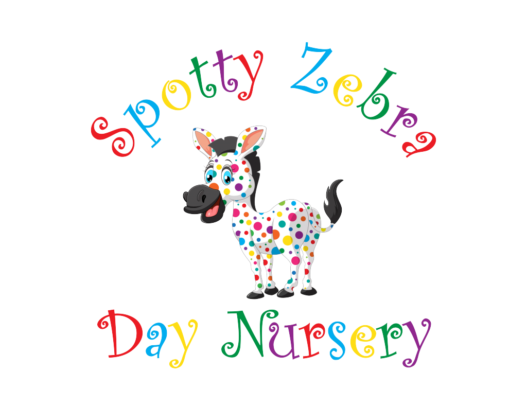 Spotty-Zebra-Logo-transparent